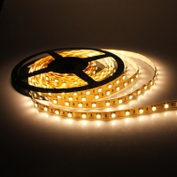 Rollo LED 5 metros
