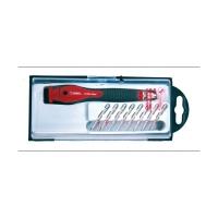 kit destornilladores 8 en 1