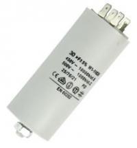 Condensador 450v 50Uf