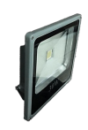 Proyector Exteriores LED 30W