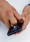 Kit reparación SMARTPHONE