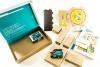 Kit Arduino Uno + Libro