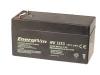 Bateria de plomo 12v 1.3Ah