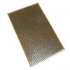 Placa fibra de vidrio 2