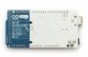 Arduino MEGA + Cable
